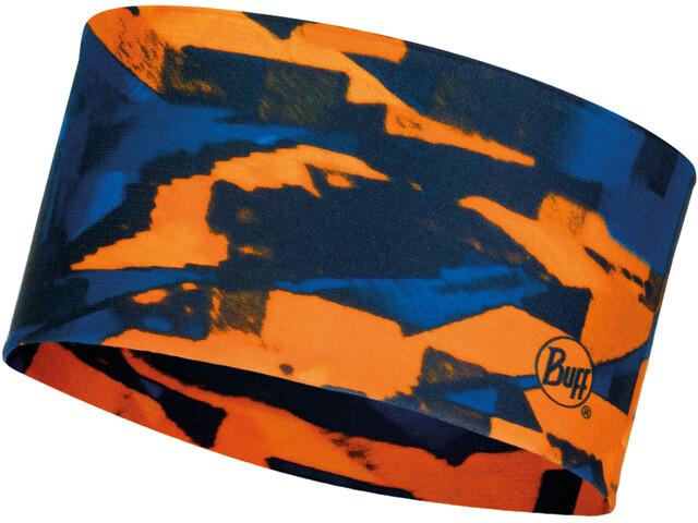 Buff Coolnet UV+ Bandeau, loom multi